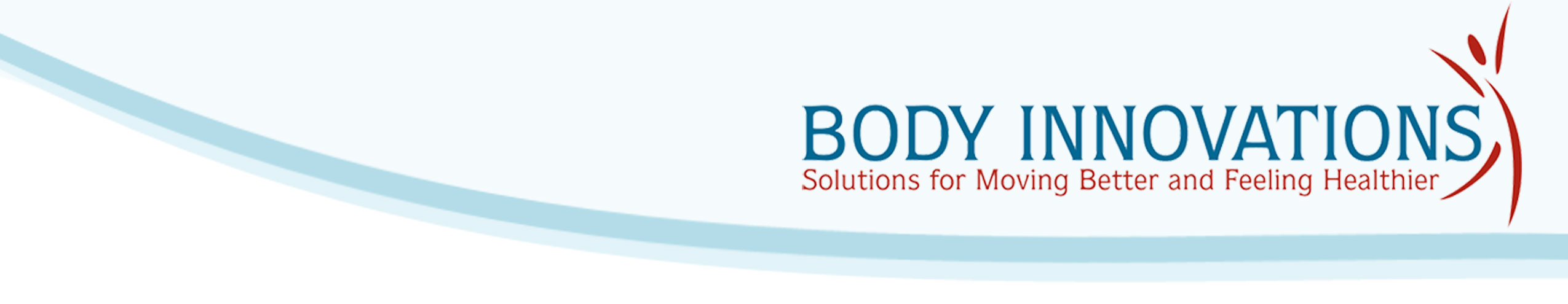 Body Innovations Guelph Header