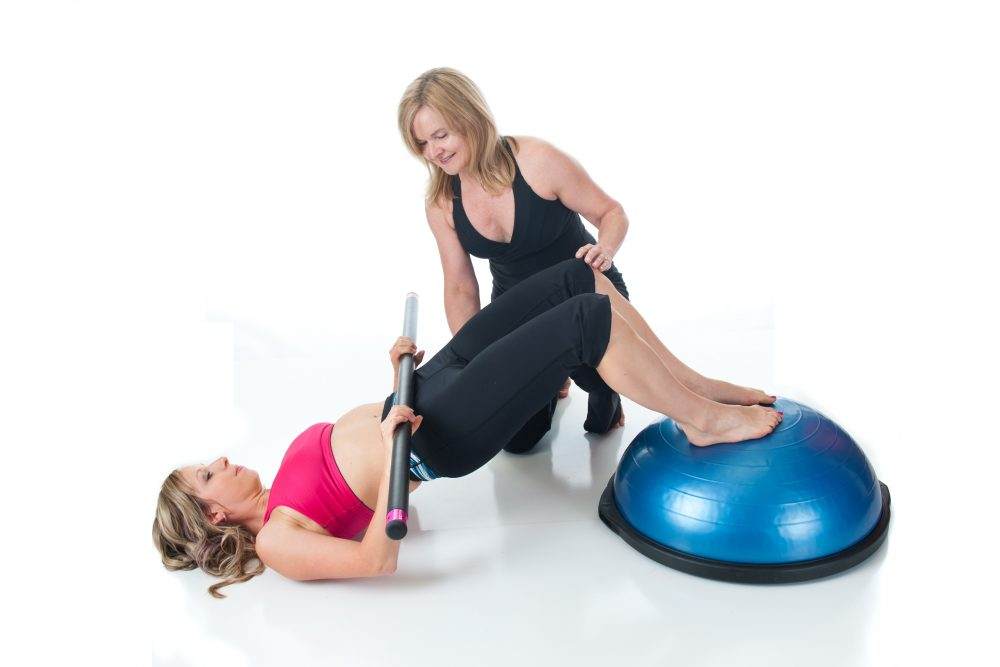 exercise at body innovations guelph