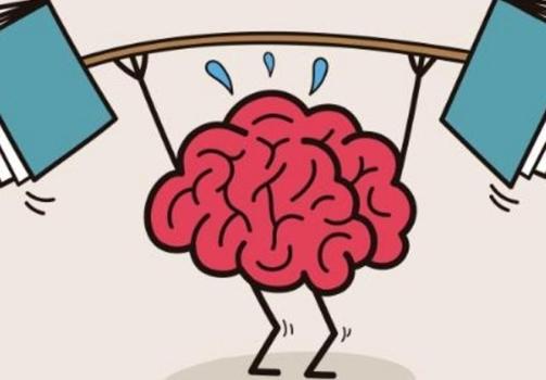 Brain Gym®